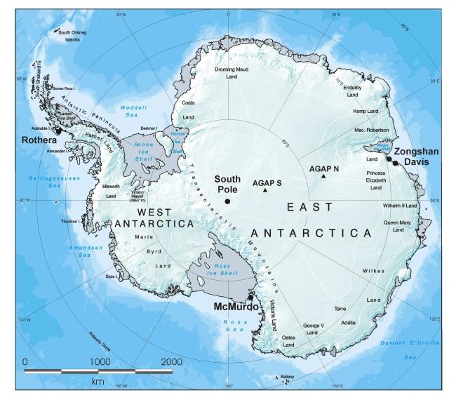 antarctica_with_agaps