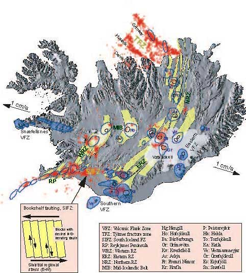 geologia-ok2