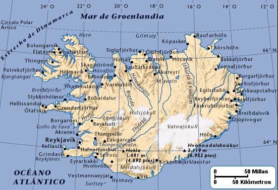 mapa_de_islandia