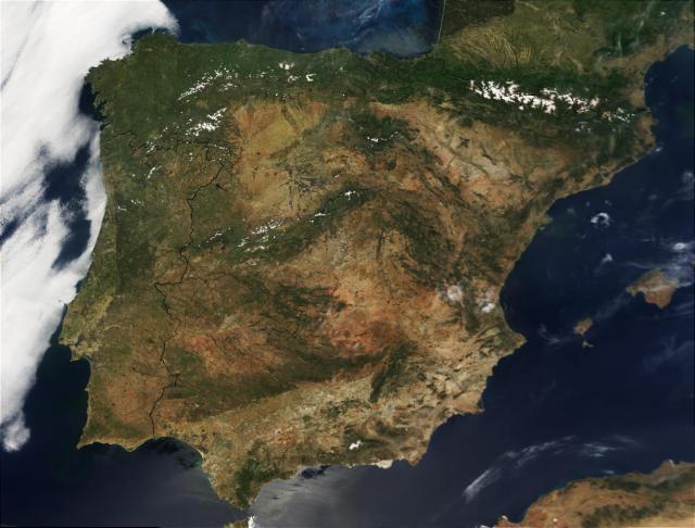 Iberia.1km.lr