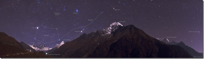 Himalaya-1-LinesTafreshi
